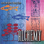 Play & Download Alchemy by Stone Circle | Napster