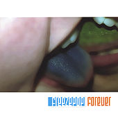 Play & Download Freezepop Forever by Freezepop | Napster