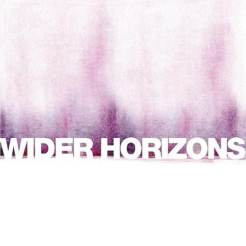 Wider Horizons by Various Artists