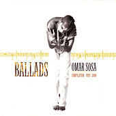 Play & Download Ballads by Omar Sosa | Napster