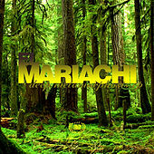 Play & Download Deep Metamorphosis EP by El Mariachi | Napster