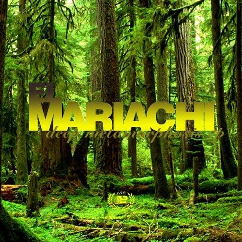 Deep Metamorphosis EP by El Mariachi
