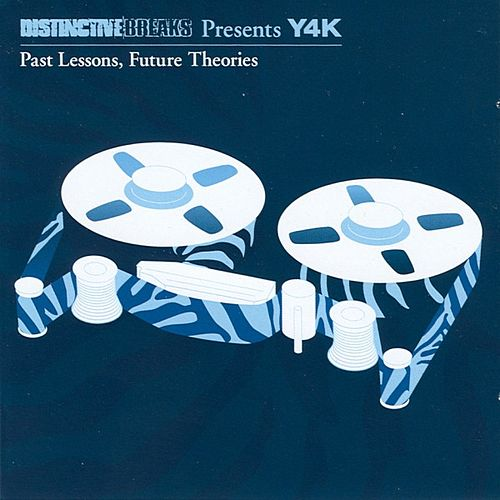 Play & Download Y4K: Past Lessons, Future Theories by Various Artists | Napster