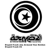 Stupid Fresh #3 by Armand Van Helden