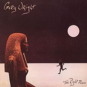The Right Place by Gary Wright
