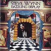 Play & Download Dazzling Display by Steve Wynn | Napster
