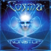 Play & Download Nonstop by Cosma | Napster