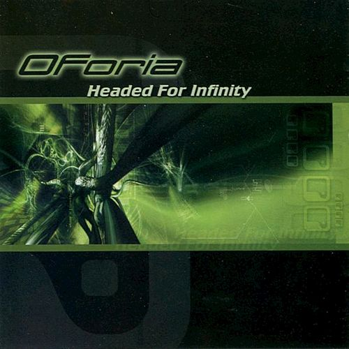 Play & Download Headed For Infinity by Oforia | Napster