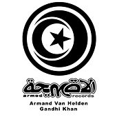 Gandhi Khan LP by Armand Van Helden