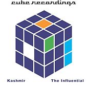 The Influential by Kashmir