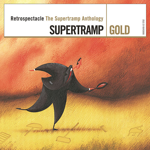 Play & Download Gold / Retrospectacle - The Supertramp Anthology by Supertramp | Napster