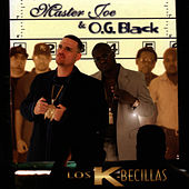 Play & Download Los K-Belcillas by Master Joe | Napster