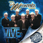 Play & Download Vive by Grupo Montez de Durango 2 | Napster