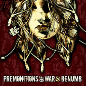 Play & Download Split by Premonitions Of War / Benumb | Napster