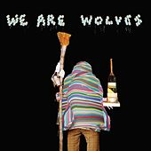 Play & Download Non-Stop by We Are Wolves | Napster