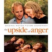 Upside Of Anger by Alexandre Desplat