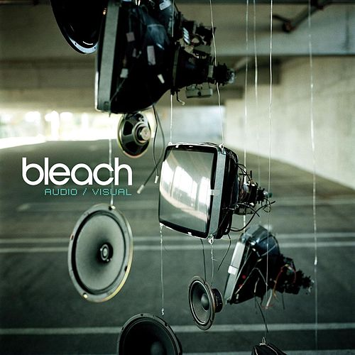 Play & Download Audio/visual by Bleach | Napster
