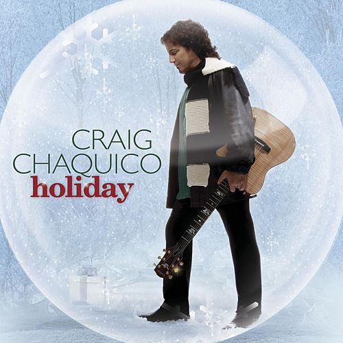 Play & Download Holiday by Craig Chaquico | Napster