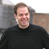 Play & Download Rolling Stone Original by Bill Charlap | Napster