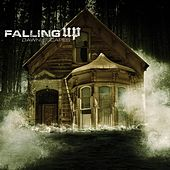 Play & Download Dawn Escapes by Falling Up | Napster
