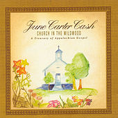 Play & Download Church In The Wildwood by June Carter Cash | Napster