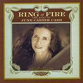 Play & Download Ring Of Fire: The Best Of June Carter Cash by June Carter Cash | Napster