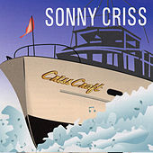 Play & Download Criss Craft by Sonny Criss | Napster