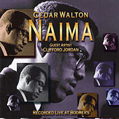 Play & Download Naima by Cedar Walton | Napster