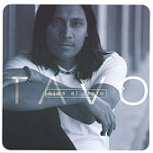 Play & Download Ojos Al Cielo by TAVO | Napster