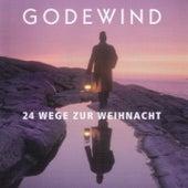 24 Wege Zur Weihnacht by GODEWIND