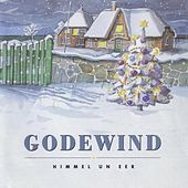 Play & Download Himmel Un Eer by GODEWIND | Napster
