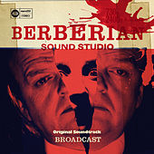 Play & Download Berberian Sound Studio by Broadcast | Napster