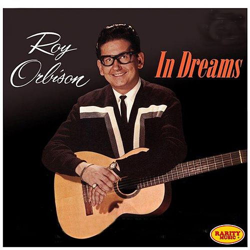 Play & Download In Dream by Roy Orbison | Napster