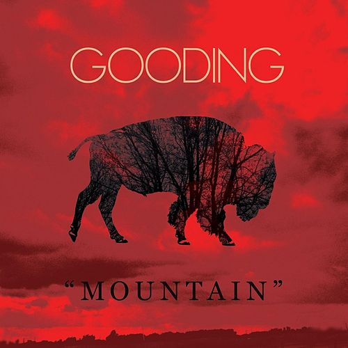 Play & Download Mountain by GOODING | Napster