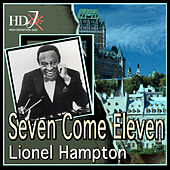 Play & Download Seven Come Eleven by Various Artists | Napster