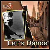 Play & Download Let's Dance by Various Artists | Napster