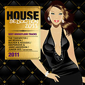 Play & Download House Seduction 2011 by Various Artists | Napster