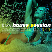 Play & Download Luxury House Session 2011 by Various Artists | Napster