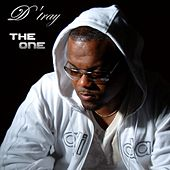Play & Download The One by D. Tray | Napster