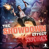 Play & Download The Showdown Effect by Paradox Interactive | Napster