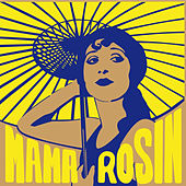 Play & Download A Negro Loco by Mama Rosin   Napster