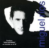 Play & Download Miguel Ríos by Miguel Rios | Napster