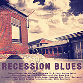 Recession Blues by Various Artists