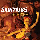 Gulf Coast Museum by Shinyribs