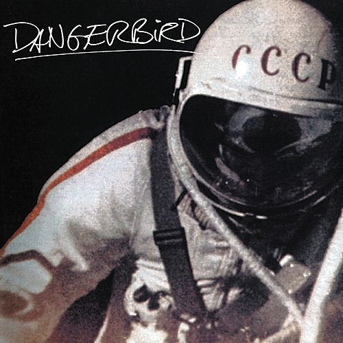 Dangerbird III by Danger Bird