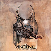 Play & Download Heart of Oak by Anciients | Napster