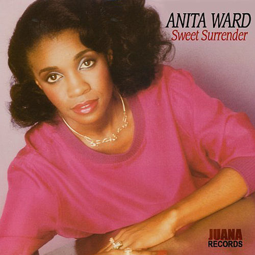Play & Download Sweet Surrender by Anita Ward | Napster