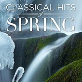 Play & Download Classical Hits of Spring by Various Artists | Napster
