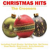 Christmas Hits - The Crooners de Various Artists