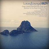 Play & Download Luxury Lounge Ibiza (Season Six) by Various Artists | Napster